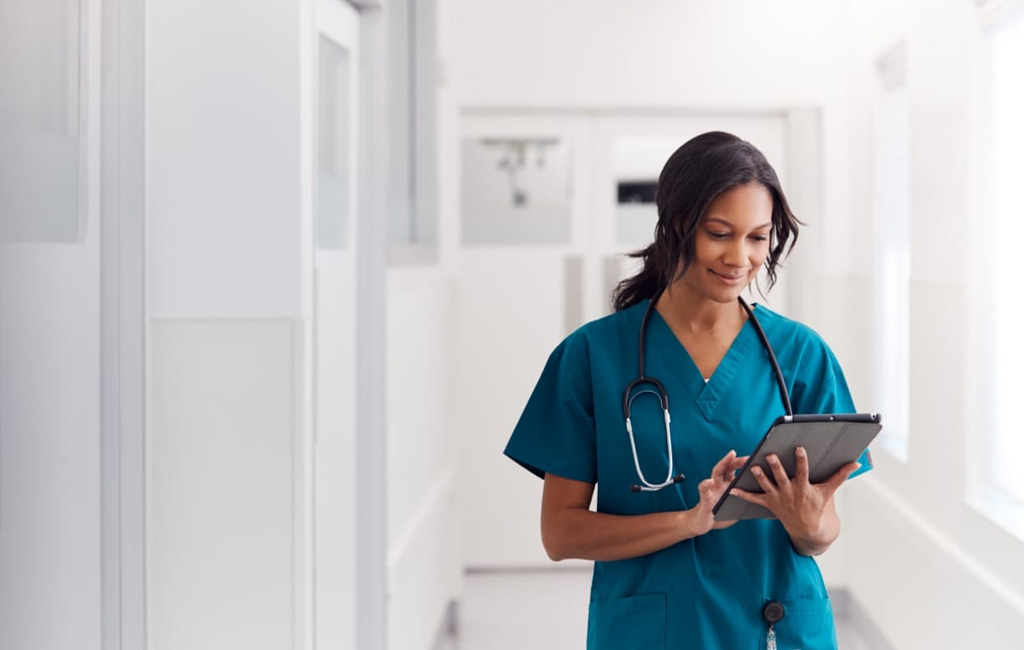 Why You Should Consider A Career In Healthcare