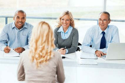 Our Healthcare Job Agency Helps You Prepare for Your Interview