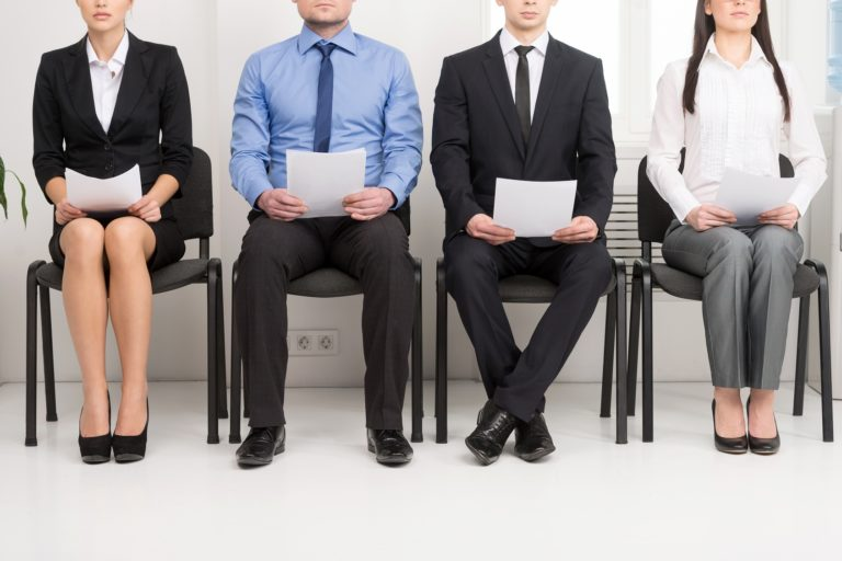 Beyond the Resume: 3 Interview Methods for the Perfect Fit