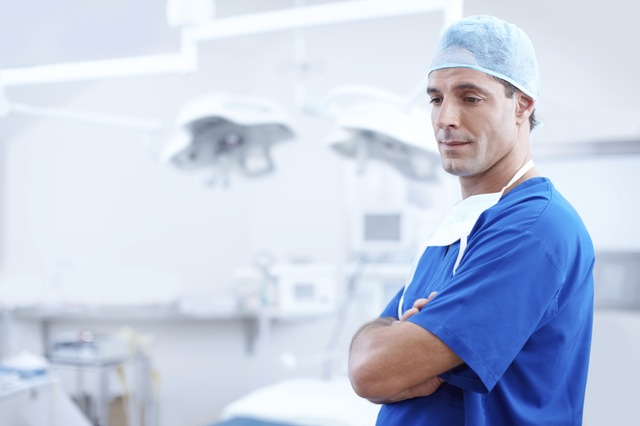 How to Expand Your Medical Practice: 3 Methods That Won't Cost a Dime