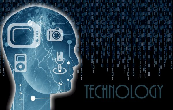 Real Virtuosity: 5 Advancements in Medical Technology