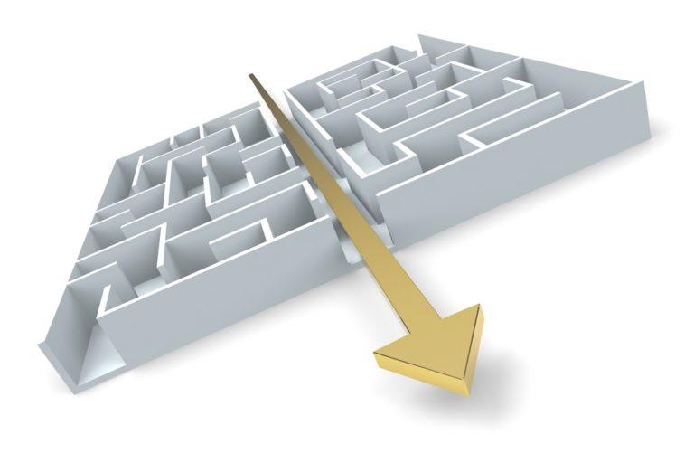 Improving Throughput: 3 Financial Benefits