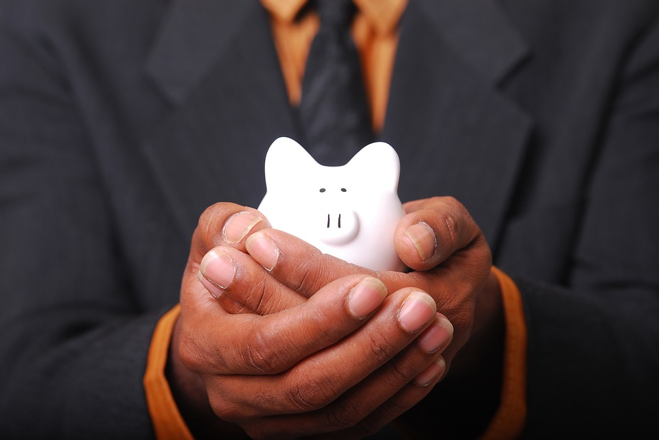 Affordable Staffing: 3 Ways Recruiters Save You Money