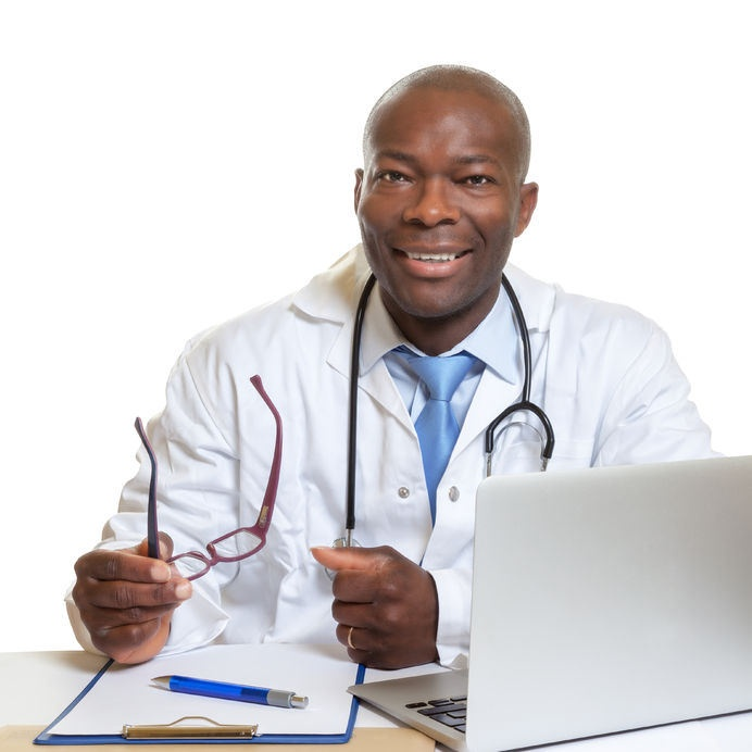 3 Key Qualities of the Best Physician Administrators