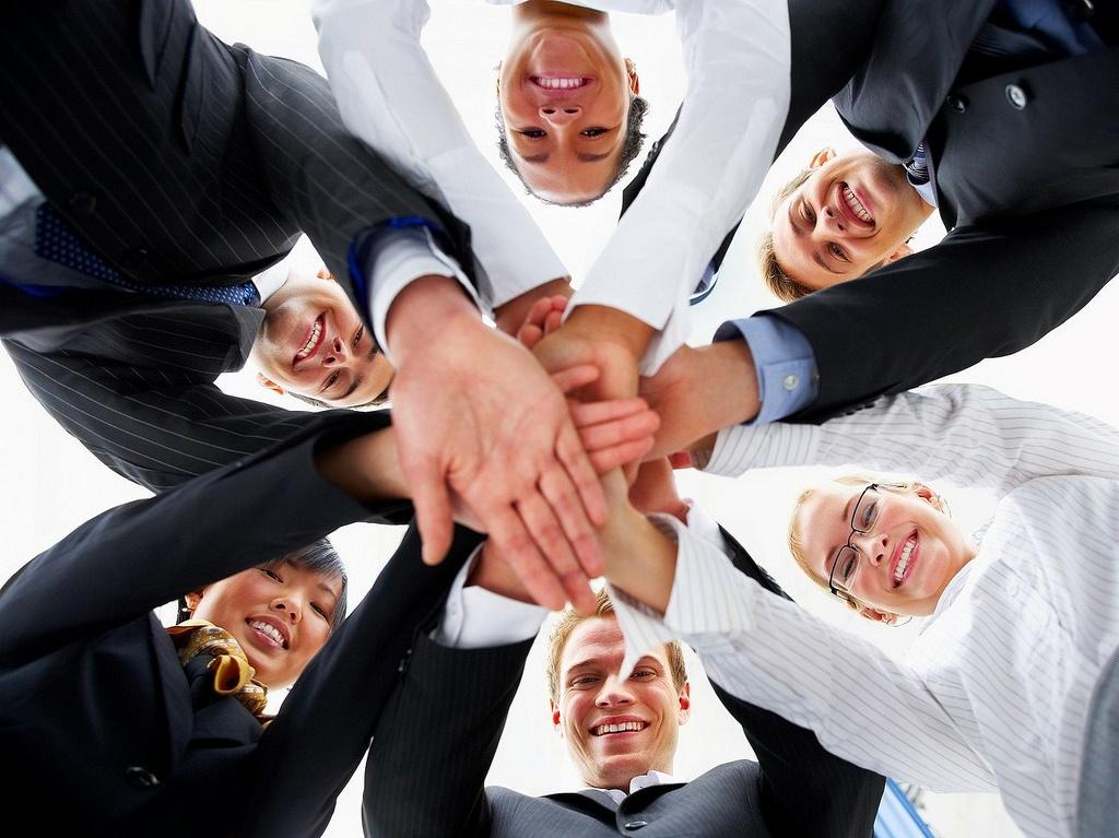 3 Ways to Inspire Good Behavior in Your Healthcare Workers