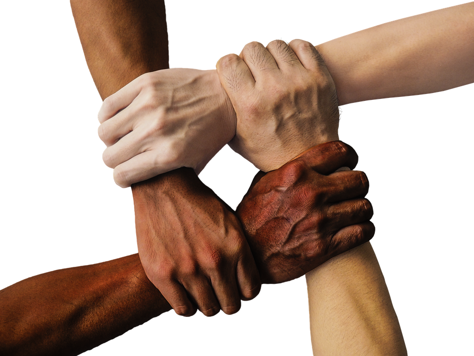 3 Key Benefits of Recruiting for Diversity