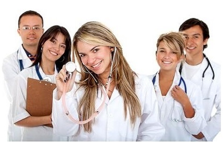 4 Signs That You're Ready To Bring On a New Clinical Professional