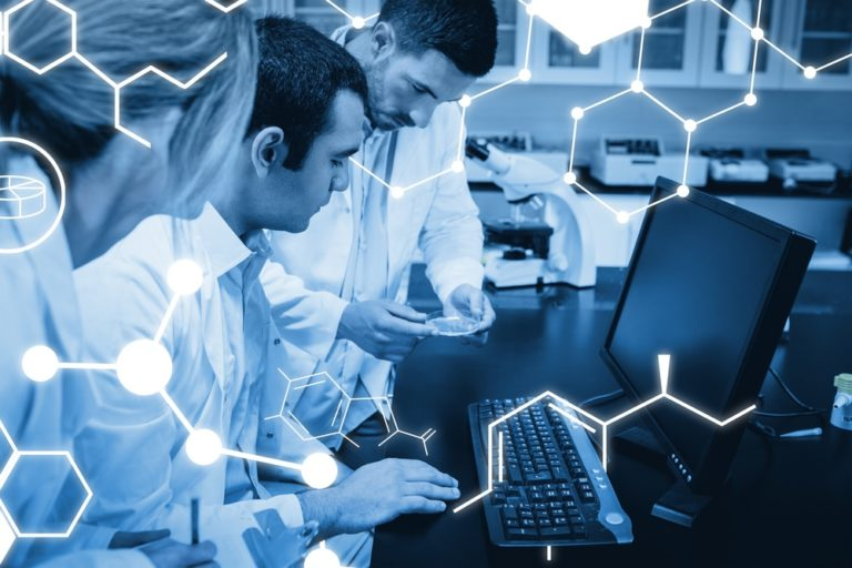 Is Your Organization Prepared for a Healthcare IT Executive?