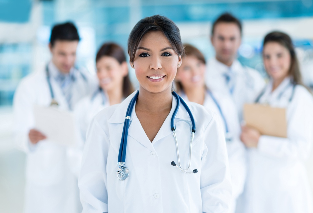 How Much Does It Cost to Onboard a Physician?