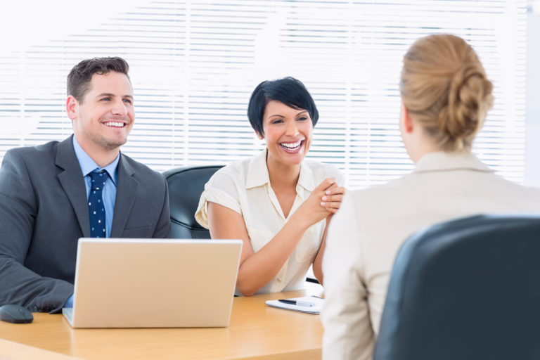 5 Must Have Interview Questions