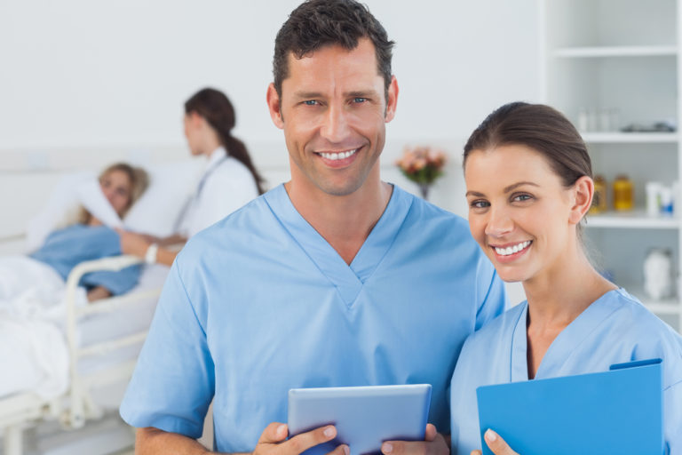 """5 Tips to Finding the """"Right"""" Healthcare Provider"""
