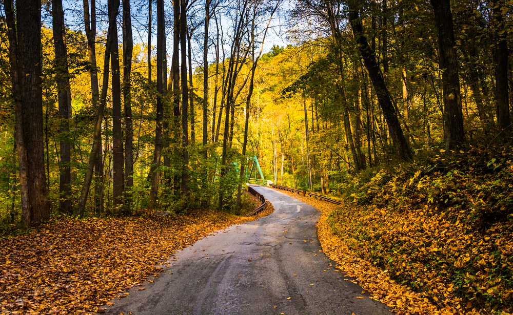 4 Ways to Attract and Retain Physicians in Rural Communities