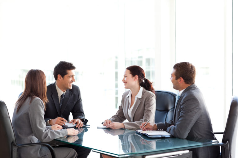 Hard Skills vs. Soft Skills – Which is Most Important to Employers?