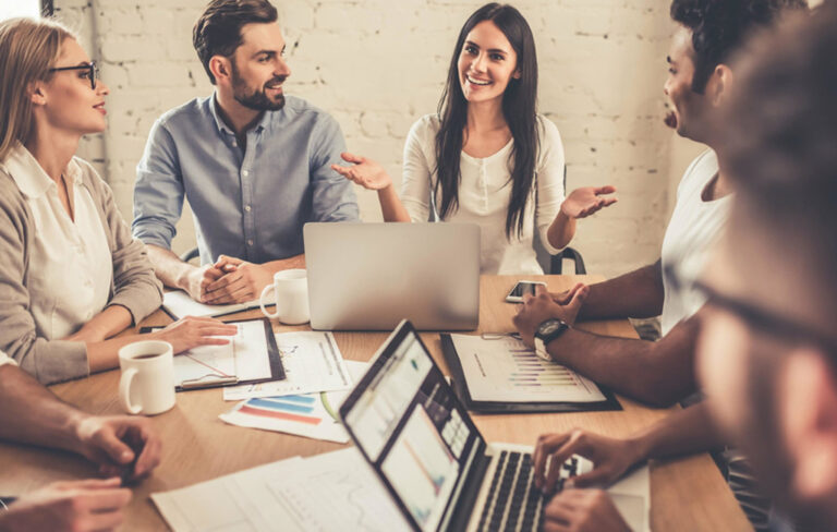Is Your Recruitment Process Millennial Friendly?