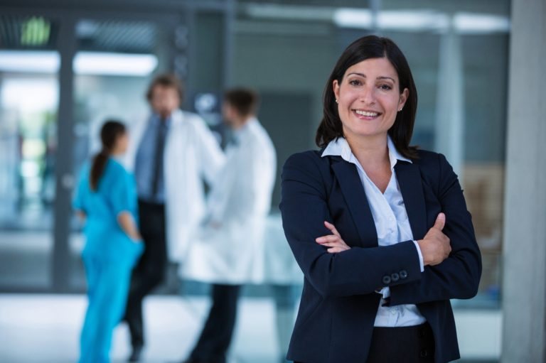 5 Things To-Do Prior to Starting a Physician Job Search