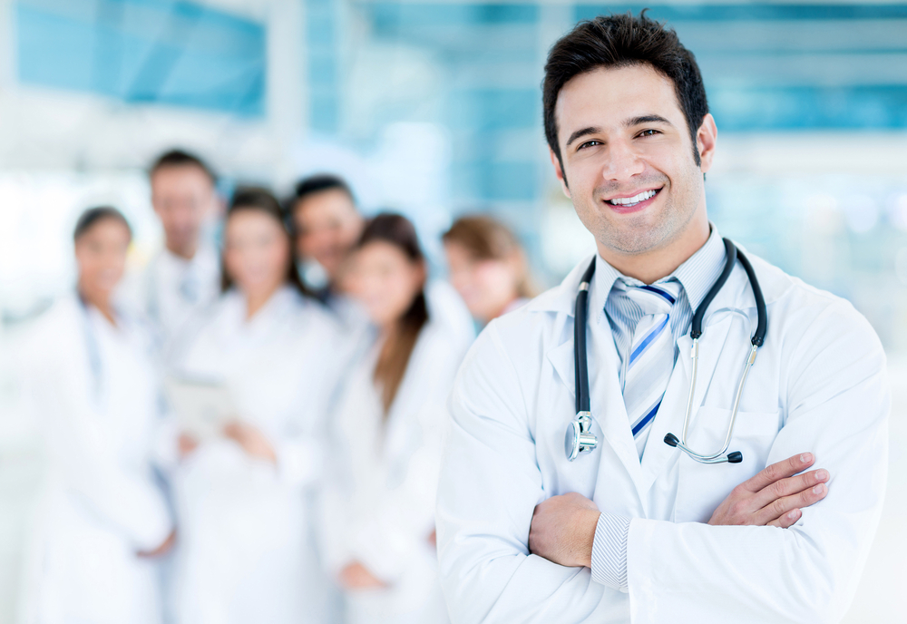 What To Expect After Completing Your Medical Residency