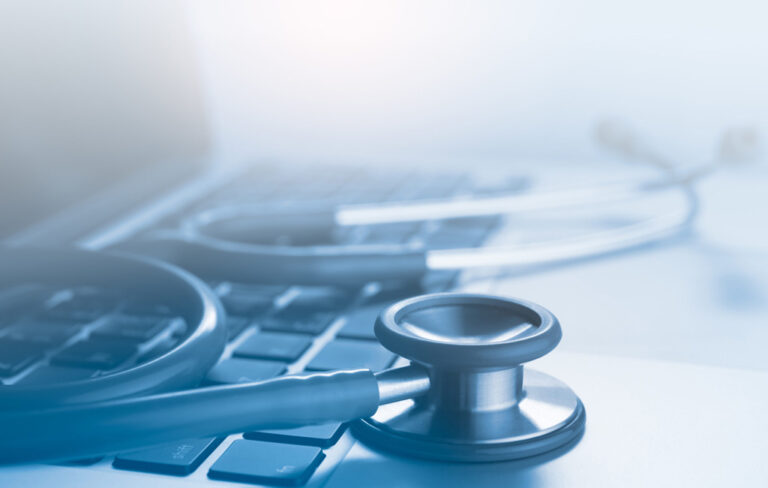 3 Trends Impacting Physician Recruiting in 2020
