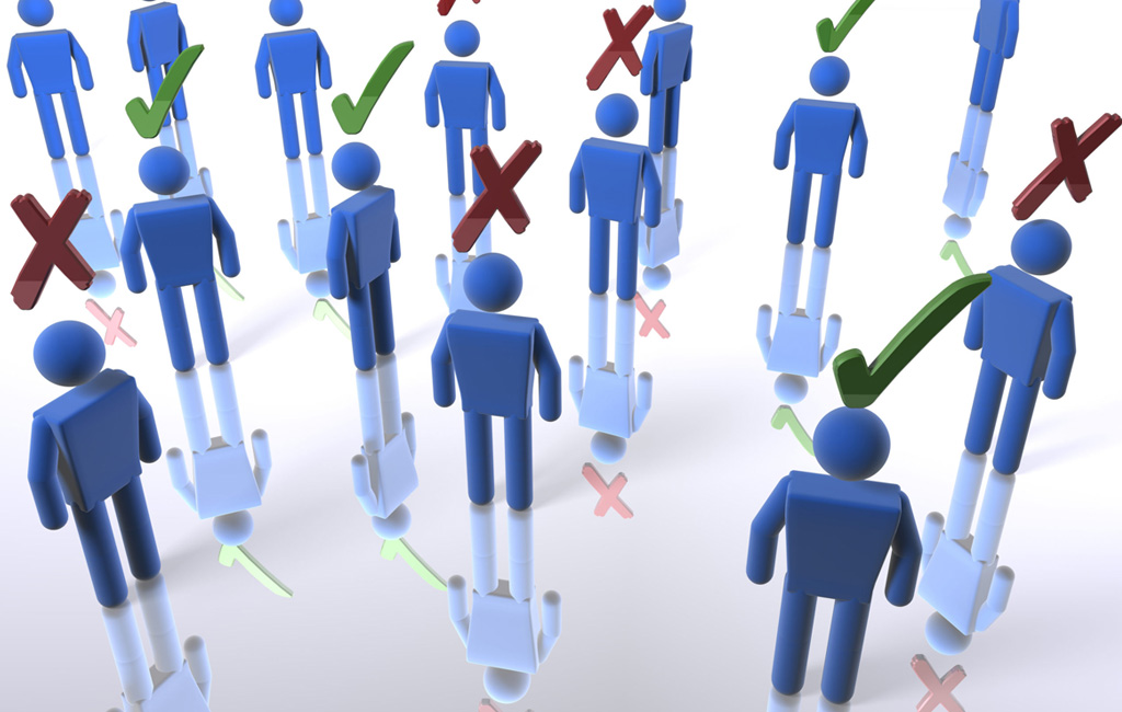 5 Indicators Validating You've Made A Good Hire