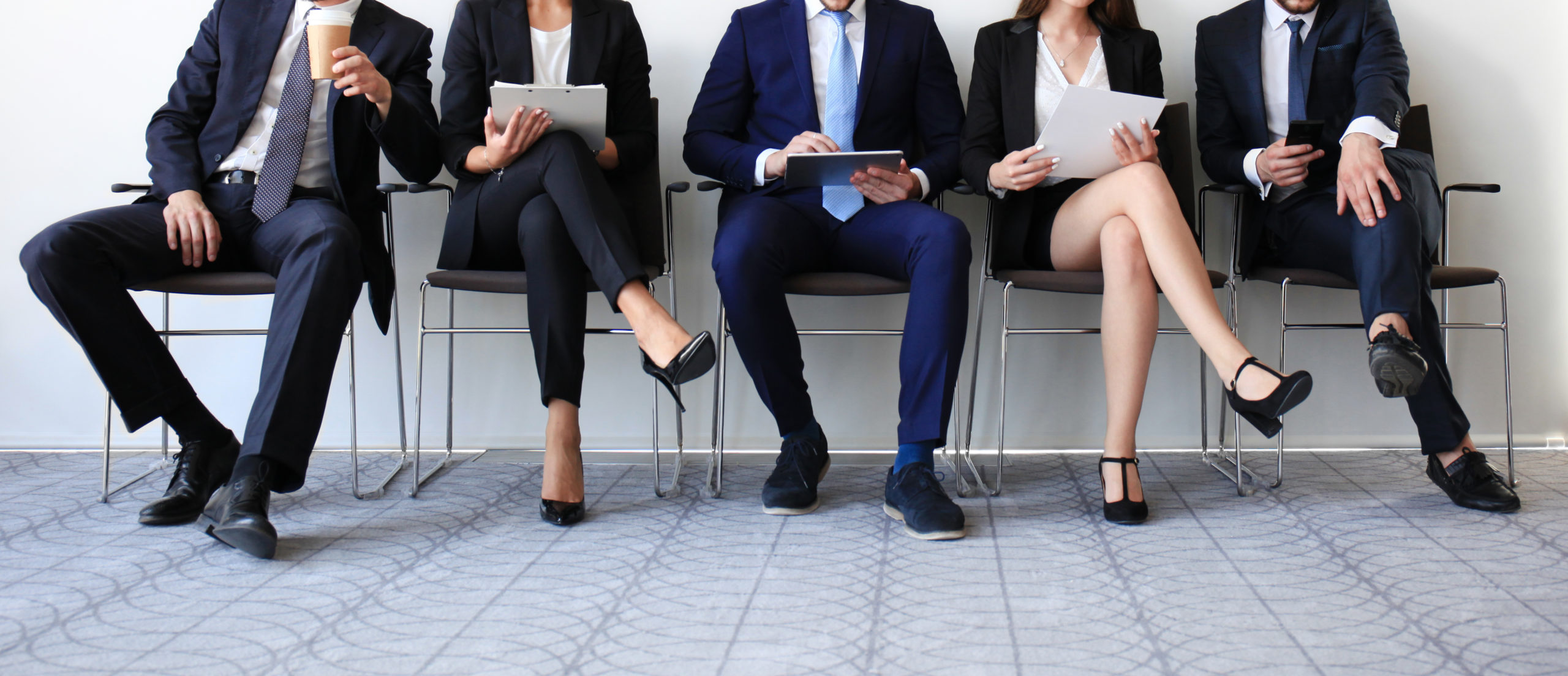 Avoiding and Overcoming the 5 Deadly Sins of Healthcare Recruiting