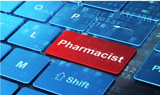 Why Hire a Clinical Pharmacist During Pre and Post COVID-19