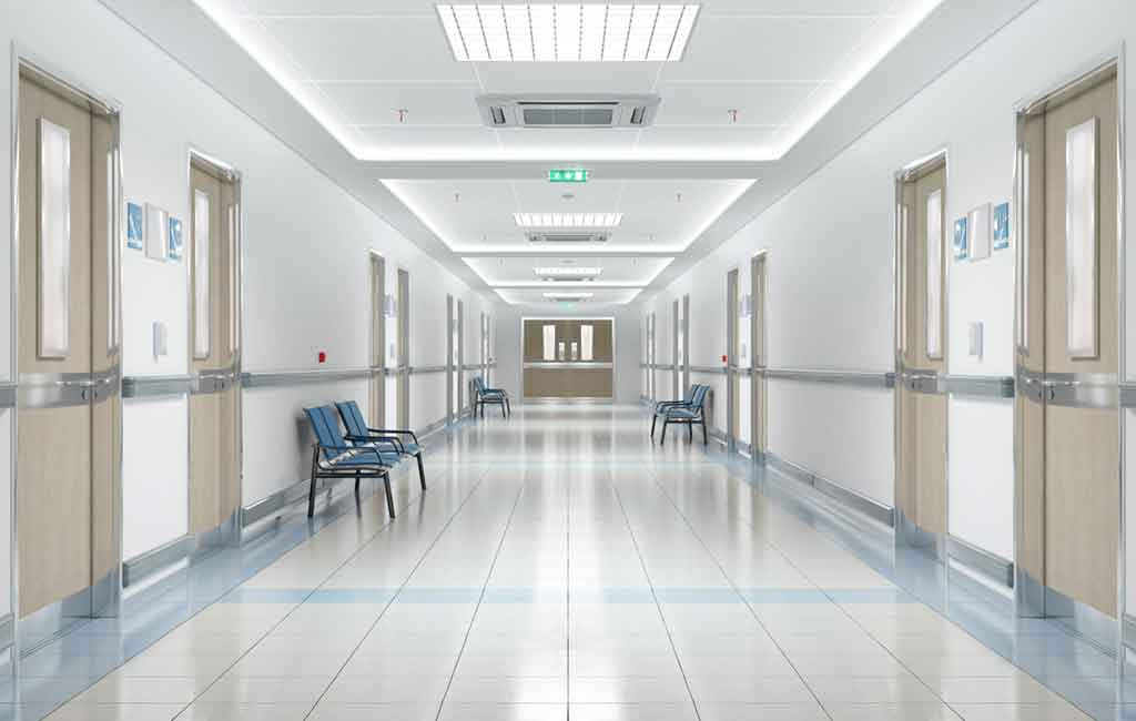10 Specialties Generating the Most Revenue for Hospitals