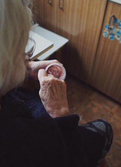 3 Options for Senior Care During the COVID-19 Pandemic