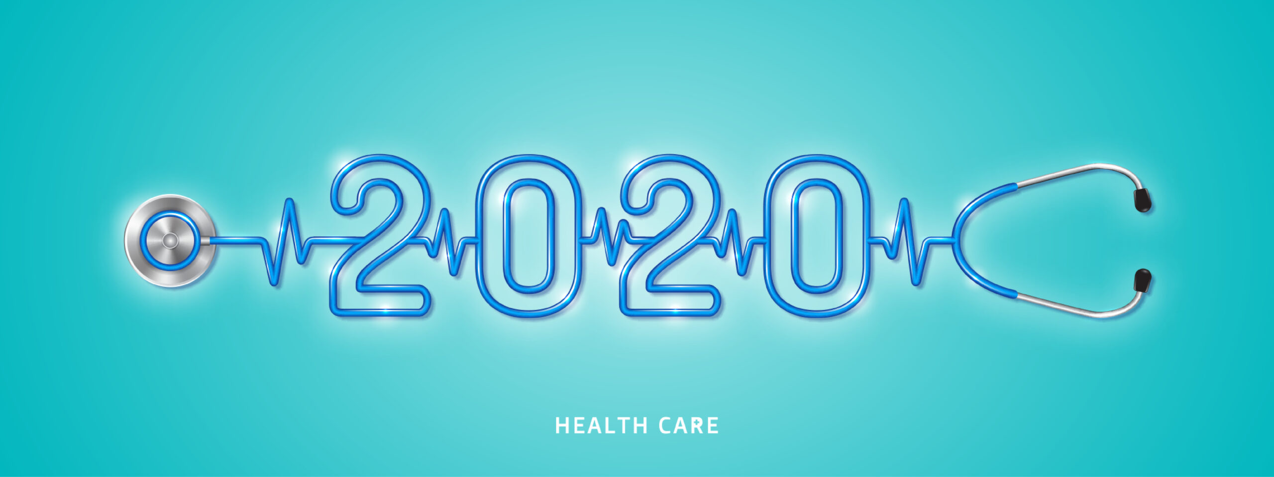 6 Healthcare Trends Impacting Physician Jobs in 2020