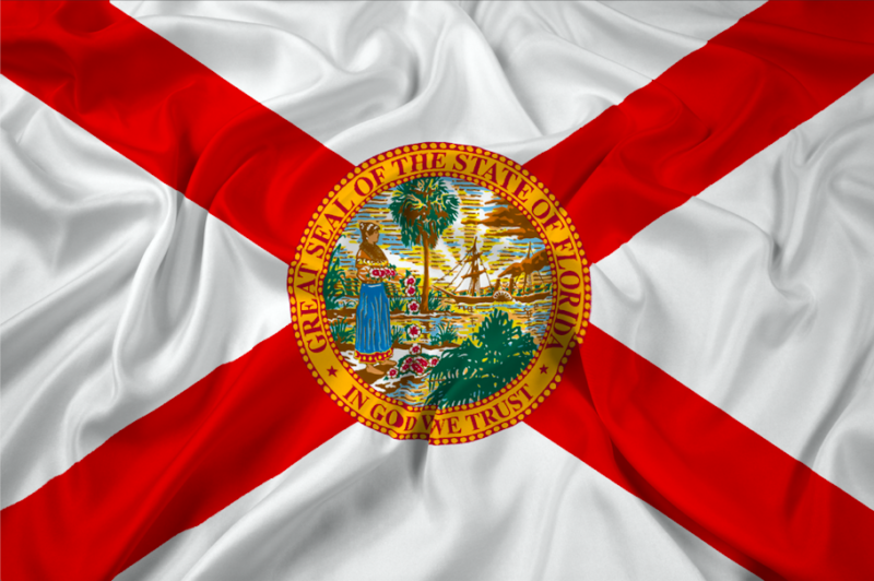 Ready to Obtain your MD Licensure in Florida? Here's What You Need to Know