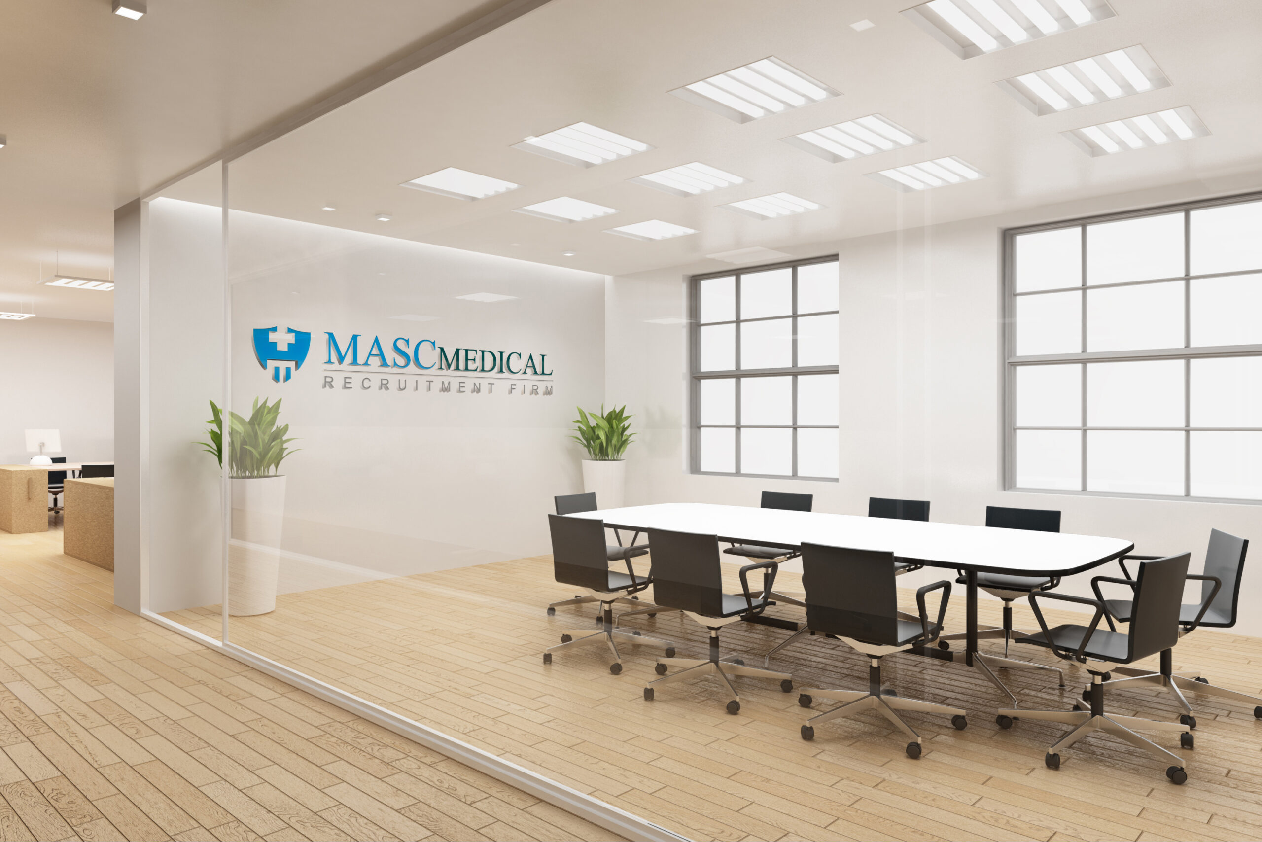 MASC Medical Announces The Opening of New Houston Office To Accommodate Continued Growth